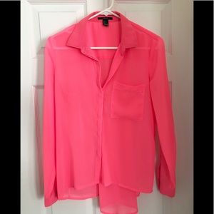Tops - Blouse, good condition